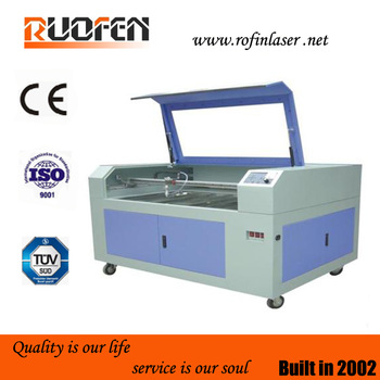 Hot sale/Best mold laser welding machine