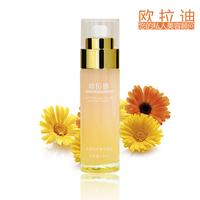 Calendula Balancing Moisturizing Lotion 80ml, oil control moisturizing astringe pores heliocalm opsoning moisturizing skin care