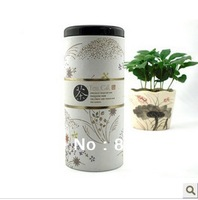 12pcs China Blooming Tea,Art Flower Tea,Slimming Tea,100% Handmade,Free Shipping