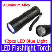 Free shipping Aluminum alloy led flashlight torch,Mini Torch Flashlight Lamp For camping trip,outdoor lighting,5pcs/lot