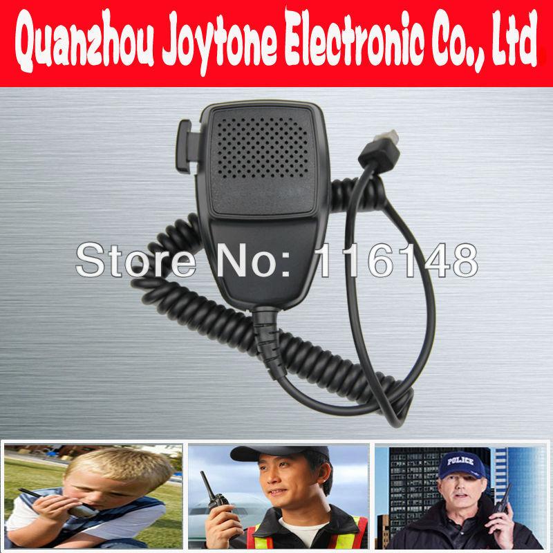 Best sale handheld transceiver microphone HMN3413AR(China (Mainland))