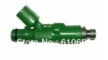 cheap toyota injector