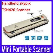 wholesale portable mini scanner