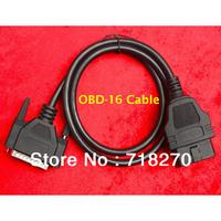 OBD cable