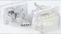 High quality No Error Code car LED License plate Lamp JY-412