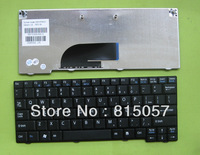 New for SONY VPC-M Series Laptop US Keyboard Black as photo