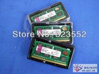 RAM DDR3 4G 1333 for Laptop or desktop computer