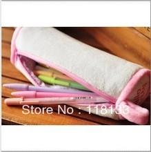 wholesale hello kitty pencil case
