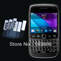 CLEAR Screen Protector Guard Cover Film for BlackBerry Bold 9790