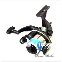 2013 NEW ARRIVEL! Spinning fishing reel ORIGINAL FISHING REEL