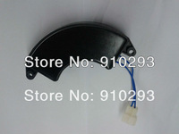 Capacitor for gasoline generator 36uf.