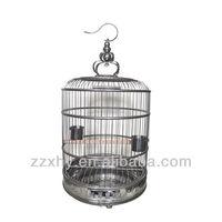 Bird cages for Parakeets, Parrotlets, Bourkes, Cockatiels,Lovebirds