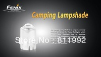 Free shipping Fenix Camping Lampshade
