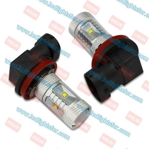 http://i01.i.aliimg.com/wsphoto/v0/747040439/2pcs-lot-30W-High-Power-h11-led-bulb-h11-fog-bulb-h11-high-power-led.jpg