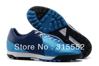 Indoor&Turf CTR Soccer Shoes,Branded Football Shoes III 360 Soccer Boots 5Colors Mix Order Free Shipping size:39-45!