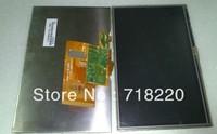Free Shipping Original LMS500HF01 LMS500HF01-002 LCD screen panel for Trimble GPS