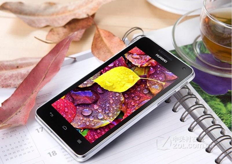 3pcs/lot Original HUAWEI Honor U9508 1GB / 2GB RAM, 8Mp/1.3MP camera , 3G Mobile phone free shipping(China (Mainland))