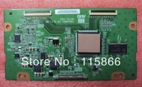 HOT Sell!! LCD Board T400XW01 V5 40T01-C00 Logic board