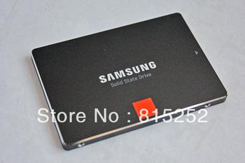 "! New SSD 2.5"" 120GB SATA3 SSD hard disk drive For SAMSUNG 840 Series MZ-7TD120 MZ-7TD120BW MZ7TD128HAFV-0BW00"