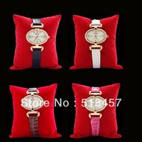 Наручные часы OEM + NKX