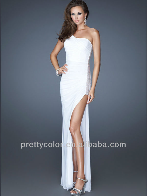 Wholesale Evening Gowns New York