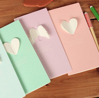 Бумажный конверт Pretty envelope set, Envelopes, lovely stationary