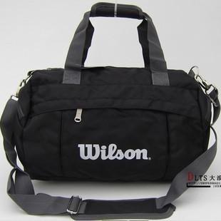 One Shoulder Gym Bag 109