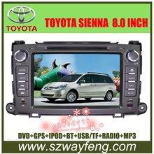 popular car system dvd