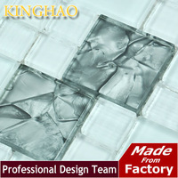 [KINGHAO] Supply Mosaic Wholesale art picture mosaic tile puzzle background wall K00308