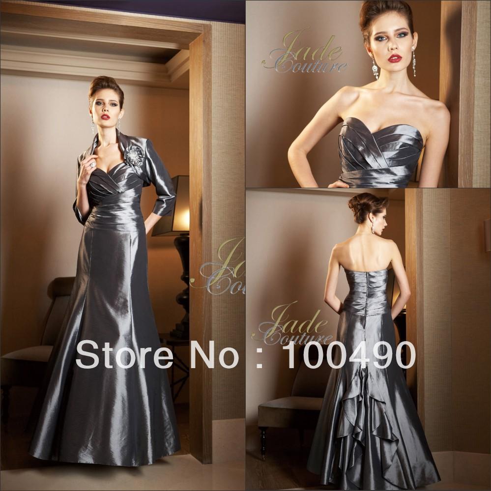 Platinum Mother Of The Bride Dresses Reviews