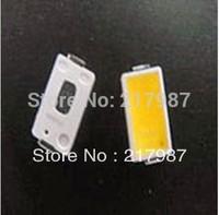 Freeshipping (CE&Rosh)0.5W SMD LED 50-60LM high lumen 5630 white smt led diode  BT0110-L