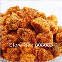 Free shipping Specialty food snacks xo sauce beef jerky sauce roast beef grain 200 g