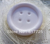 300Pcs/Lot,High Quality ,Reasonable Price,Free Shipping Wedding things would get married wedding button small toilet soap