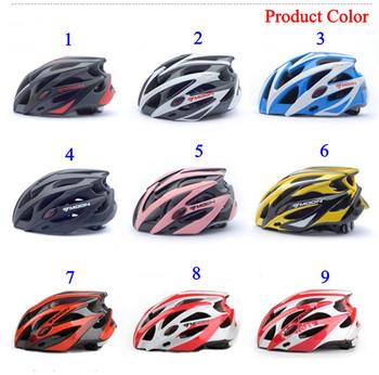 Mountain Bike Helmet,MTB helmet,Cycling helmet,Integrated Bicycle Safety helmet Free shipping
