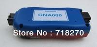 High Quality GNA600+VCM 2 in 1 for Honda & Ford & Mazda & Jaguar & LandRover Diagnose and Programming
