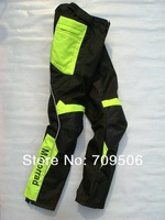 Free shipping New sport pants Motor,Motocross,racing,motorcycle,motorbike,cycling,biker Oxford pants