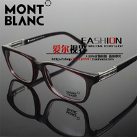 Hot sell professional New arrival mb336 vintage myopia eyeglasses frame myopia frame full frame plain mirror decoration mirror
