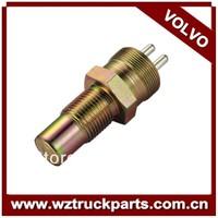VOLVO Excavator Speed sensor OEM No.:4880804