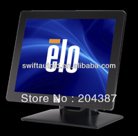 ELO 1517L 15inch Touch Screen Monitor