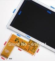 Панель для планшета 8/, 100% Teclast P81HD/P85 N80 , Tablet PC /32001014/01