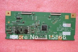 Strong Sale!!! Logic board 6870c-0021c LC320W01-A4 LC320W01-A6/K4 screen in stock the best quality welcome to buy(China (Mainland))