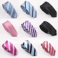 cheap stripe tie