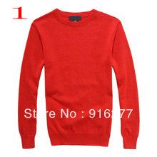 Пуловеры  от Men Brand  Clothing Wholesale 819 для Мужчины, материал Хлопок артикул 748440917