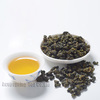 Promotion! 250g Taiwan High Mountains Jin Xuan Milk Oolong Tea, Frangrant Wulong Tea,Tea(China (Mainland))