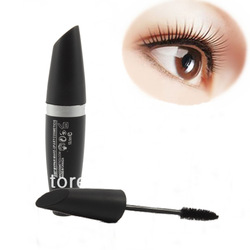 Fiber Eyelash Mascara Magic Natural False Lash Mascara Hot Selling(China (Mainland))