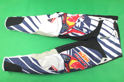 new arrived 2013 Top Cool KINI KTM off-road pants racing pants motorbike pants(China (Mainland))