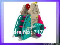 kids slide toy,amusement indoor slide for children,amusement park