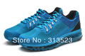 Original men's running shoes classic max 2013 air Athletic sneakers fashion basketball sports shoe,Bounce
