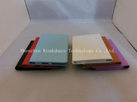 Full Leather Protective Case & Cover  With Magnet For 7 inch Q88 A13 Tablet PC AllWinner Drop Shipping