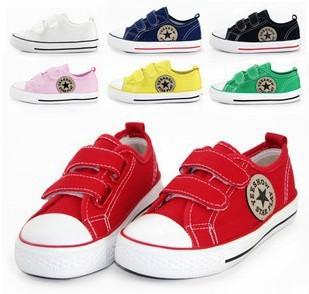 Одежда обувь для мальчиков спортивная